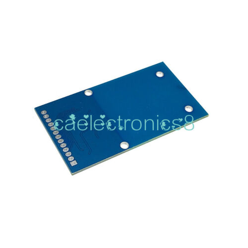 PN5180 Read Write NFC RF I Sensor ISO15693 RFID High Frequency IC card ICODE2 CA