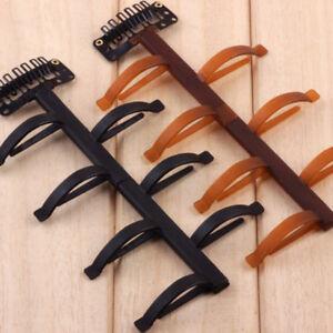 2pcs-Hair-Braiding-Tool-Fish-Bone-Braider-Roller-Twist-Styling-Weave-Roller