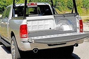 Dee Zee Dz86996 Truck Bed Mat For Sale Online Ebay
