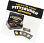 You Gotta Know Pittsburgh Sports Trivia Game