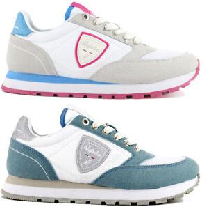 adidas scarpe donna nike