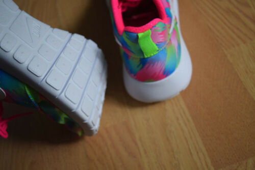 Presto 607 5 5 36 Thea Max Run 38 Roshe Print Gs 677784 One Nike 38 90 Free 37 TqvfHw