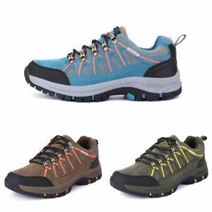 Men Combat Shoes Tactical Sport Hiking