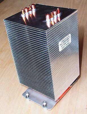 Kühler Heat Sink Primergy TX200 S4 Sockel 771 S440V00001 V26898-B869-V1+Händler