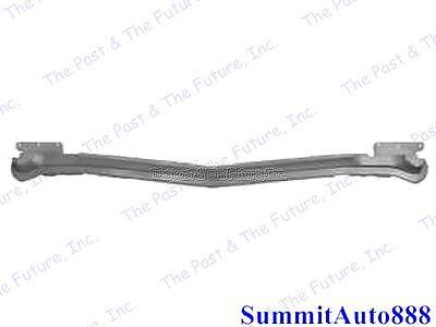 68 69 70 71 72 1968 1969 1970 1971 Nova Front Bumper Filler Plastic NOBP6872-2