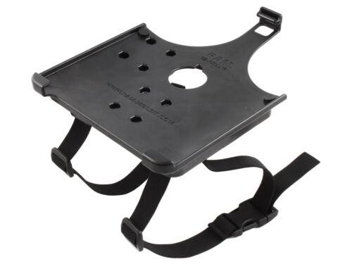 RAM iPad Leg//Body//Kneeboard Mount for iPad Mini Version 1 Without Case 3 2