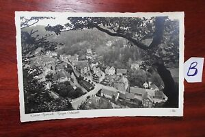 Rechercher Des Vols Carte Postale Beyern Country-afficher Le Titre D'origine Limpide à Vue