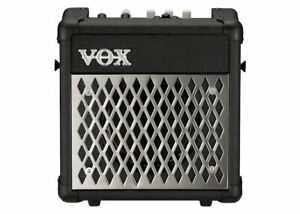 VOX-MINI5-Rhythm-Amplifier-Classic