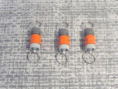 Sammeln & Seltenes Werbeartikel Gardena  Schlüsselanhänger Keychain Sammlerstück unbenutzt