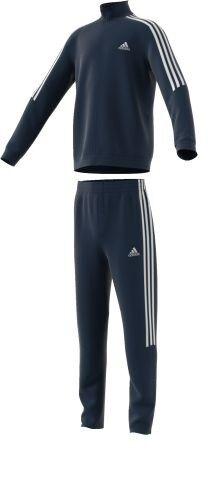 Adidas Tiro TS Kinder Trainingsanzug Sportanzug Jogginganzug, CW3840