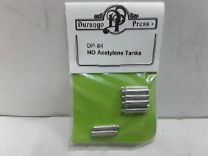 HO-scale-model-railroad-acetylene-tanks-Durango-press-DP-84