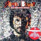 James Blunt All The Lost Souls CD 10 Track (7567899724) European Atlantic 2007