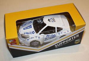 Canterbury-Bulldogs-2017-NRL-Official-Supporter-Collectable-Model-Car-New