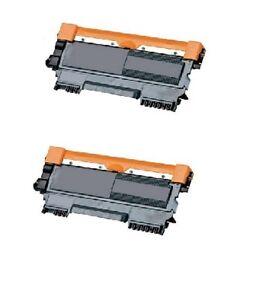 2-X-Toner-COM-NONOEM-TN2320-Tn2310-Tn-2320-Tn-2310-Alta-capac-HL-L2300D