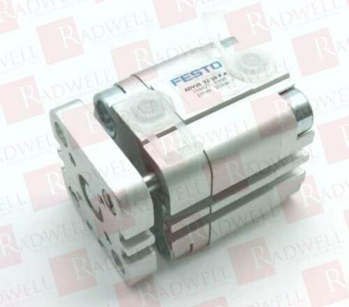 ADVUL3210PA FESTO ELECTRIC ADVUL-32-10-P-A NEW NO BOX