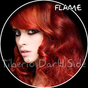 Flame-Red-La-Riche-Directions-Hair-Dye-Tinte-Pelo-Crema-Cabello-Rojo-Anaranjado