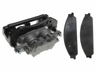 For 2004-2010 Toyota Sienna Brake Caliper Front Right Raybestos 97256KQ 2008