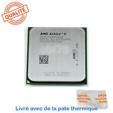 Processeur Athlon II X2 220 Dual Core ADX2200CK22GM 2,8GHZ (220OCK)