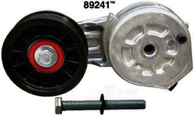 Dayco 89241 Belt Tensioner