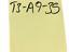 Indexbild 7 - Rohde Bequem Slipper Indoor Hausschuhe Clog Sandalen EUR 38