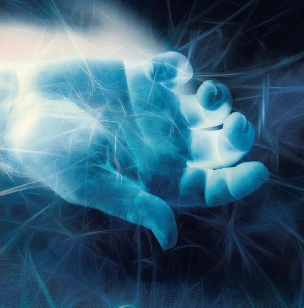 CD Anima Mundi - I me myself