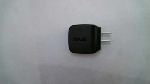 Original Google Nexus 7 ASUS Charger Cable AC Power ADAPTER AD83531 ME301T
