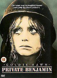 Private-Benjamin-DVD-1999