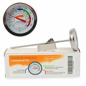 Candle-Making-amp-Wax-Melting-Thermometer-Easy-to-Use-amp-Accurate-Your-Crafts