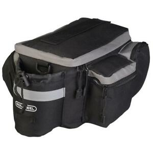 13L-Outdoor-Bike-Bicycle-Cycling-Pannier-Strap-On-Bag-Rear-Rack-Seat-Handbag-Bag
