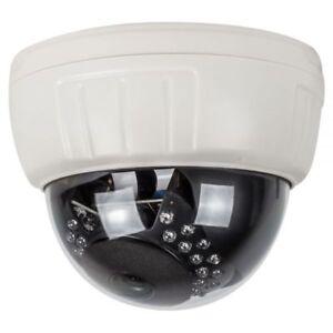 dome ip kamera video berwachung berwachungssystem kamera lan wlan hsr 20 4046173106428 ebay. Black Bedroom Furniture Sets. Home Design Ideas