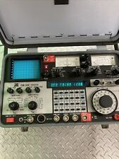 Aeroflex Ifr Fmam 1200s Communications Service Monitoranalyzer