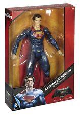 DC Comics Multiverse Batman v Superman - Superman 12 Inch Figure *NEW*