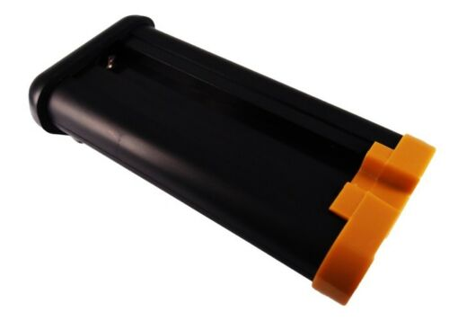 Reino Unido Batería para Canon Eos-1v Eos-3 2418a001 np-e2 12.0 V Rohs