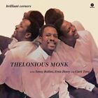 Brilliant Corners von Thelonious Monk (2011)