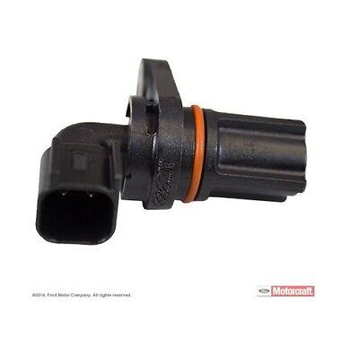 FORD OEM ABS Anti-lock Brakes-Rear Speed Sensor 6L3Z9E731A