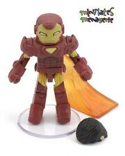 Marvel Minimates Best Of Series 3 Mark 29 Iron Man