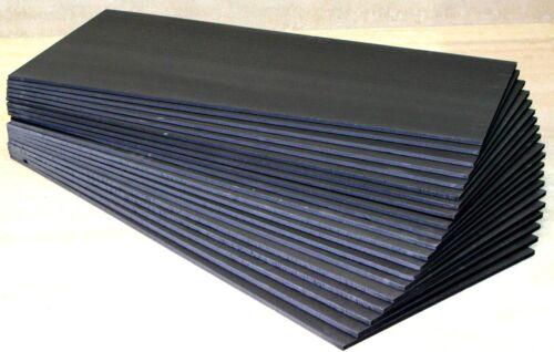 Pack of 45 Genuine Styrofoam Underfloor Heating Floor Insulation Boards 6mm