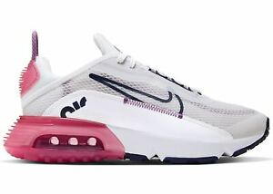 scarpe da ginnastica ragazza nike air max