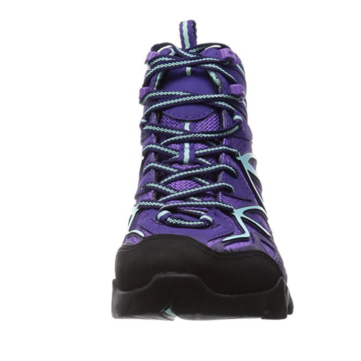 Merrell Merrell Merrell Womens Capra Mid Gore-Tex Outdoors Hiking Boots Trail shoes US Size 69 9b92a0