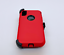 thumbnail 16 - For Apple iPhone XR X Xs Max Case Cover Shockproof Series 3 Layer with Belt Clip