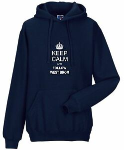 KEEP-CALM-AND-FOLLOW-WEST-BROM-FAN-HOODY-ALL-SIZES-AVAILABLE