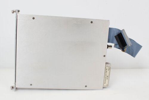 Canberra Model 556A Acquisition Interface Module AIM NIM