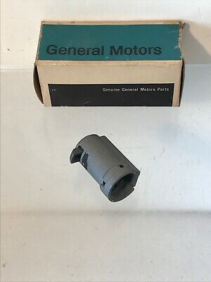 1956-1962 Corvette Glove Box Lock Nut Retainer