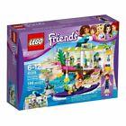 LEGO Friends Heartlake Surf Shop (41315)