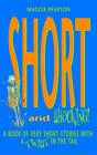 Short and Shocking! by Maggie Pearson (Paperback, 2002)