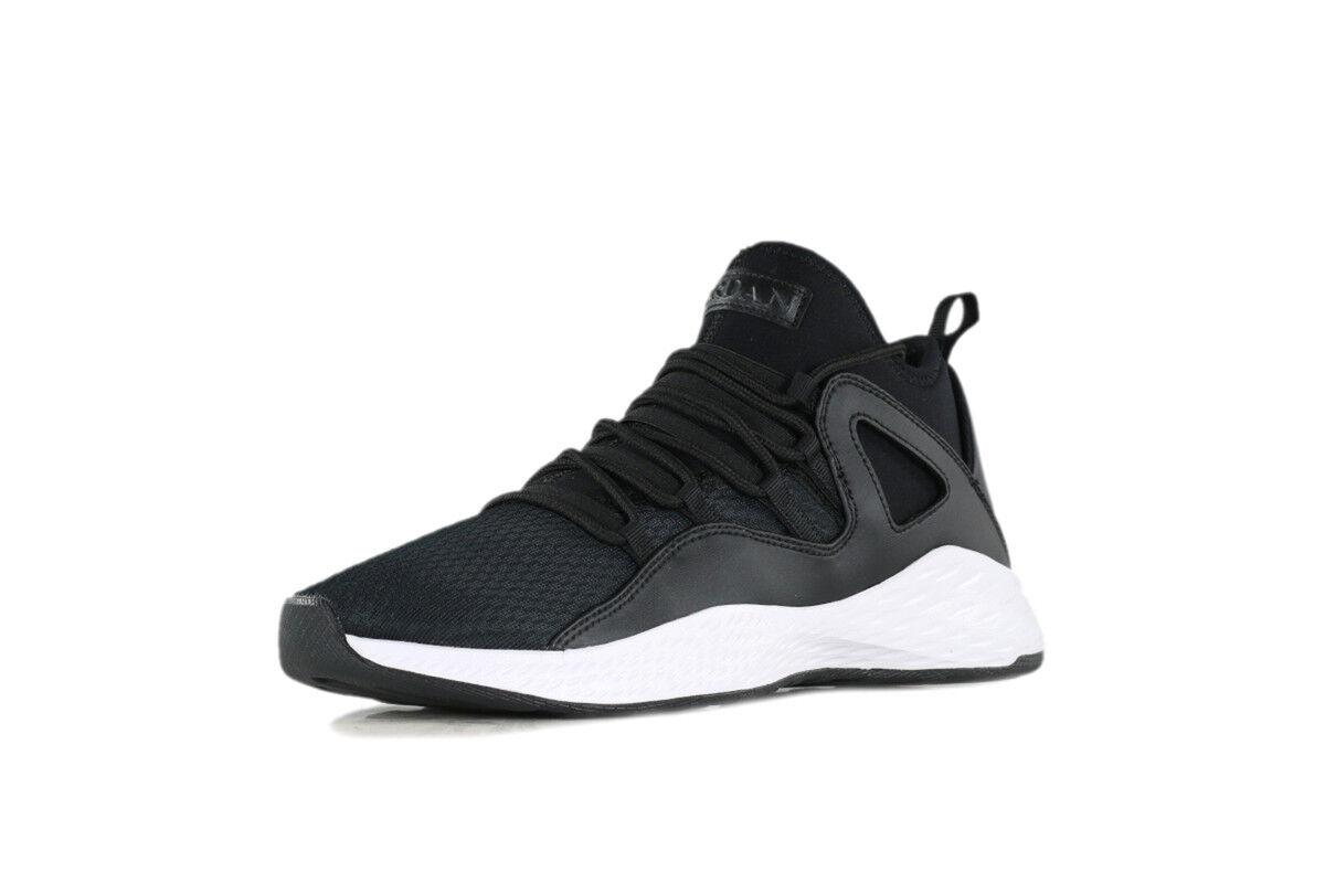 Mens new sneakers trainers  chaussures  Nike Air Jordan Men's Formula 23 881465-031