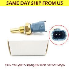 Thermister Temp Sensor OEM Polaris Ranger Sportsman RZR800 RZR 800 700 850 900