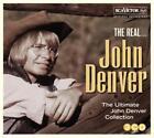 The Real...John Denver von John Denver (2013)