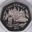Isle-of-Man-Christmas-1980-2016-IOM-BU-Proof-50p-Fifty-Pence-Coins-Rare-Scarce thumbnail 20