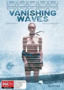 Vanishing-Waves-DVD-ACC0302